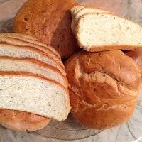 ruyada kuru ekmek gormek islami