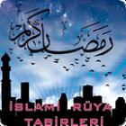 İslami Rüya Tabirleri