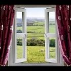 Açık Pencere Görmek