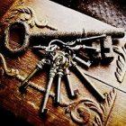 Kırık Anahtar