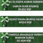 Acimak