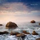Bulanık Deniz