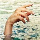 Denizde Boğulmak