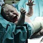 Doğum Yapmak