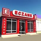 Eczane