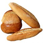 Ekmek Almak
