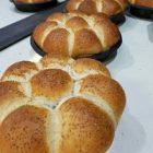 Ekmek Yemek