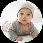 Eldeki Bebeği Düşürmek
