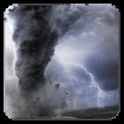 Fırtınadan Kaçmak