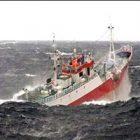 Gemi Batması