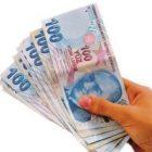 Kağıt Para Bulmak