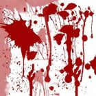 Kan İşemek