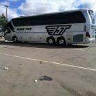 Otobüs Kullanmak