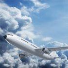 Uçak Kullanmak