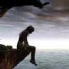 Uçurumdan Düşmek