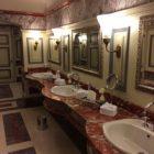 Umumi Tuvalet