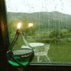 Yağmur Suyu