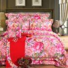 Yatak Toplamak