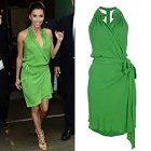3269c5efcf875 Emin Coşar Çorlu; Rüyada yeşil elbise satın aldığımı gördüm. Rüyada yeşil  elbise almak ne manaya gelir.
