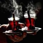 Çay İçmek