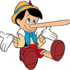 Yalan Söylemek